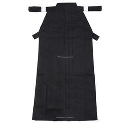 $enCountryForm.capitalKeyWord Canada - 100% cotton Japan Kendoist Kendo under dress Iaido Aikido Hapkido Hakama Martial Arts Uniforms Japanese Dobok XXS-3XL Black red white