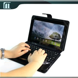 keyboard dust covers 2019 - Wholesale-New Keyboard Case Cover Skin for Asus TF300T for Asus Transformer Pad TF300T TF300 TF300TG TF301 TF301T TF301T