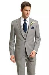 Discount Cheap Linen Suits | 2017 Cheap White Linen Suits on Sale ...