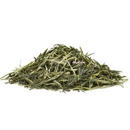 $enCountryForm.capitalKeyWord UK - Wholesale 100g 2019 Fresh Xin Yang Mao Jian Green Tea, Free Shipping- Chinese Famous Green Xinyang Maojian