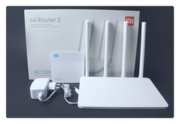 Router English Online | Wifi Router English for Sale