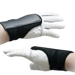 Band Trainer Canada - Golf Power Wrist Swing Training Aid Braces Band Trainer Prevent The Holder Effective Corrective Practice Tool