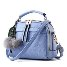 Shoulder Bags Handbag Designer Fashion Women Boston Luxury Handbags Ladies  Crossbody Bag Tote Bags PU Leather Manual Unique Popular Bags447 d182d6bc9d207