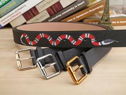 Vente en gros 2017 hommes ceintures de luxe boucle ardillon ceintures en cuir véritable pour hommes designer mens ceinture femmes taille ceintures livraison gratuite