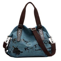 Large Shoulder Crossbody Shopping Bag Online | Large Shoulder ...