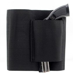 Concealed Holster Canada | Best Selling Concealed Holster