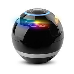 Venta al por mayor de Altavoz con Bluetooth Inalámbrico, manos libres, llamada FM, tarjeta TF, Bluetooth Multifunción, Altavoz Bluetooth para teléfono, Tablet PC, iPod 5 DHL gratis