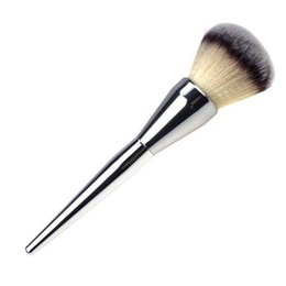 High Quality Sheds NZ - Beauty Tools New Shedding Powder Blush Cosmetic Trimming Makeup Brush Brushes High Quality Free Shipping