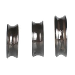 glans cock rings for penis UK - Wholesale- 2016 New Arrival Penis Ring Set 3pcs Dildo Glans Cock Ring Dildo Extender Time Delay Erotic Sex Toys For Men