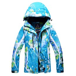 Promotions Jacket Woman Online | Promotions Jacket Woman for Sale