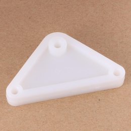Triangle Plastic Plates Australia New Featured Triangle Plastic & Extraordinary Triangle Plastic Plates Images - Best Image Engine ...