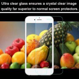 $enCountryForm.capitalKeyWord Australia - Katopstore Brand 0.33Mm Premium Hardness Toughened Glass Screen Guard For iPhone 6P 7P wholesale price