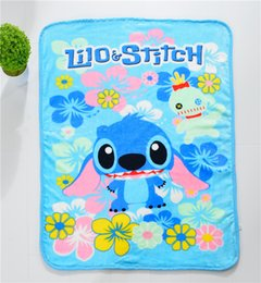 Cartoon Kitty Princess Throw Blankets Rugs In Car Travel Beach Kidsu0027 Bath  Towel Pet Mat 70x100cm Blanket