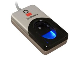 Wholesale-Uru4500 Digital Persona Fingerabdruck-Scanner im Angebot
