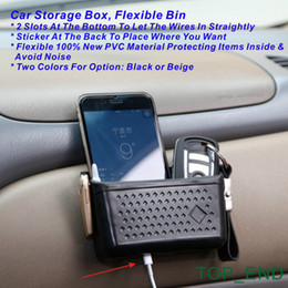 sizecar storage box iphone hangerwire binblack or beige cheap large storage