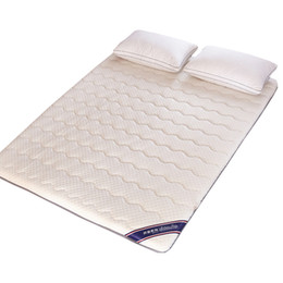 both sides can use 182m thickness 6 cm high density imports of memory foam slow rebound memory foam soft bed bedding mattress