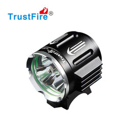 $enCountryForm.capitalKeyWord UK - LED Bicycle Light Bike Headlight Cycling motorcycle Head Lamp 2100 Lm 3 x CREE XM-L T6 Rechargeable 18650 Battery Pack Charger Rubber Ring