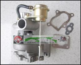 Turbo TD03 TD03-07G 49131-02000 16483-17012 voor KUBOTA Marine 5.250 TDI NANNI F2503 Trekker F2503-TE 2.5L 63KW Turboarger