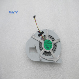 $enCountryForm.capitalKeyWord NZ - Laptop CPU cooling fan for FOR SONY VAIO Fit15 SVF15N F15N SVF15N29 Flip SVF15N17CLS SVF15N17CXB SVF15N17CXS AD07805HX050300