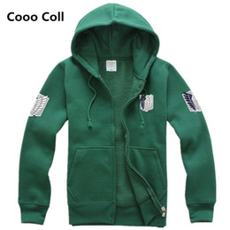 Discount Dark Green Hoodie | 2017 Dark Green Hoodie Men on Sale at ...