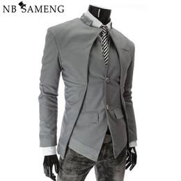 Mens Designer Blazer Jackets Online | Mens Designer Blazer Jackets ...