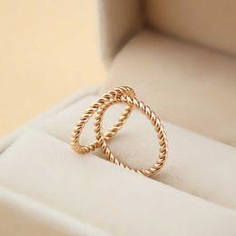 gold ring design online ring design for gold for sale