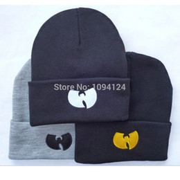 $enCountryForm.capitalKeyWord Canada - Wholesale Customized Fashion Beanies high Elastic Winter Hats LOGO Embroidery Winter Hats Unisex Men Casual Caps FREE SHIPPING
