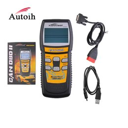 Porsche fault code reader online shopping - Universal OBDII OBD2 Diagnostics Scanners LCD Code Reader Car Engine Fault Code Reader for or Newer OBD2 Protoco