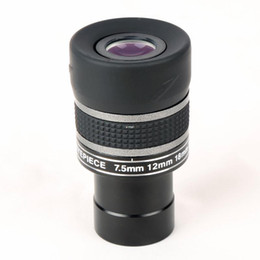 $enCountryForm.capitalKeyWord UK - Freeshipping Angeleyes Zoom Telescope Eyepiece 7.5-22.5mm 1.25 inch(31.7mm) Astronomy