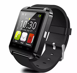 $enCountryForm.capitalKeyWord UK - Free shipping 2017 Bluetooth - Pphone USAGE U8 Smart Watch sport running Timing Wrist Watch available English Chinese Red White Black