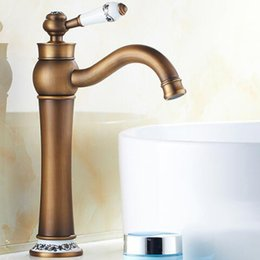 Bathroom Faucets Manufacturers waterfall style bathroom faucets suppliers | best waterfall style