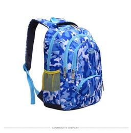 $enCountryForm.capitalKeyWord Canada - 2017 Fashion Fresh Men's Women's Backpack School bag Teenagers Casual Travel bags Schoolbag Camouflage Sport bag shoulder bag GL-CJ106