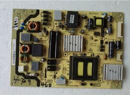 Wholesale Good quality original genuine, L39E5090-3D power board, 40-E371C6-PWG1XG, 08-PE371C6-PW200AA spot