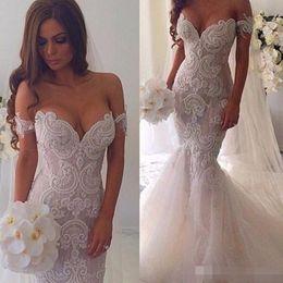 Short Off White Bride Dresses Online Short Off White Bride