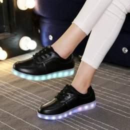 hot sell 2018 jd skyhigh og ht women canvas men casual shoes high cut unisex jogging shoes outlet with mastercard free shipping pay with visa sast JI60yzYhc2