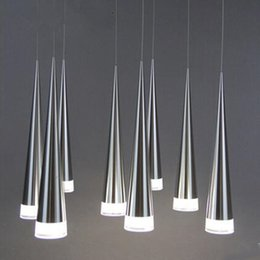 Modern LED Pendant Lamps Iron Metal Light Fixtures Fashion Living Bedroom Decorative Restaurant Dining Kitchen Lights