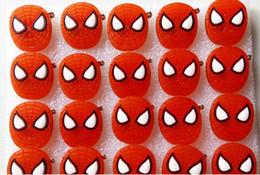 spiderman cartoon face canada best selling spiderman cartoon face