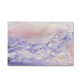 Chinese  ARTPIONEER Home Decor Canvas Painting Abstract Decorative Canvas Art bedroom Pictures For Living Room No Frame free shipping manufacturers