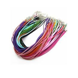 23b2663ef077 Collar Haciendo Materiales Online   Collar Haciendo Materiales ...