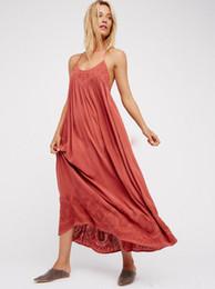 Simple summer dresses uk websites