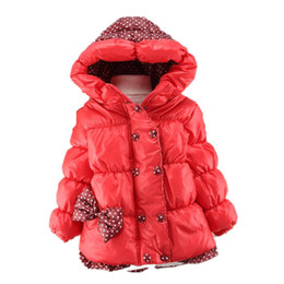 Discount Girls Winter Coats On Sale | 2017 Girls Winter Coats On ...