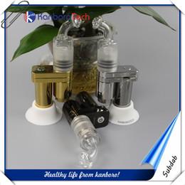 $enCountryForm.capitalKeyWord Canada - e cig suppliers china 510 nail v2 japan electronic cigarette epipe WAX Atomizer kanboroe cig rubber rings box mod and temperature control ..