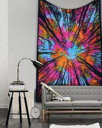 Abstract Wall Hangings Online Abstract Art Wall Hangings for Sale