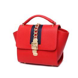 d18b8794ff1 Korean style hobo handbags online shopping - 2017 new Korean fashion women  handbags Bag Satchel wings