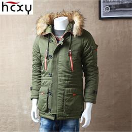 Discount Mens Fur Coats Sale | 2017 Mens Fur Hooded Coats Sale on ...