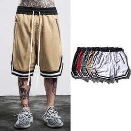 Men Short Pant Khaki Online | Men Short Pant Khaki for Sale