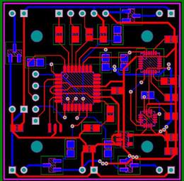 $enCountryForm.capitalKeyWord Australia - MWC wireless module schematic and pcb atmega328 mpu6050 atmega328p HMC5883L wireless module mpu6050