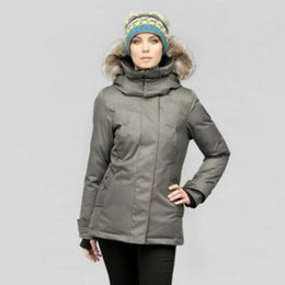 Ladies Winter Jackets Canada Online | Ladies Winter Jackets Canada ...