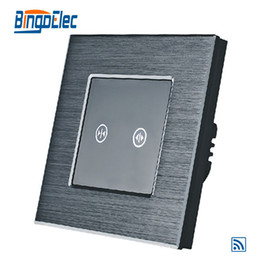 $enCountryForm.capitalKeyWord Canada - Wholesale-EU UK remote roller shutter switch,black curtain switch,AC110-240V,free shipping