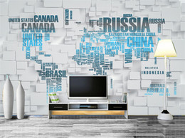 Discount world map wallpaper vintage 2018 world map wallpaper luxury embossed wallpaper mural photo wall paper for bedroomsofa background world map murals photo wallpaper 3d papel mural world map wallpaper vintage on gumiabroncs Gallery